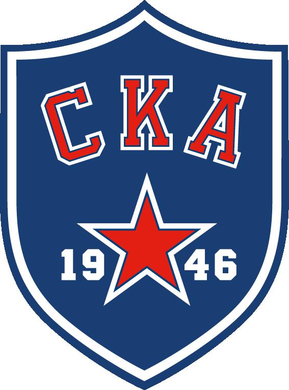 Ска 1946 Хоккей Официальный Сайт