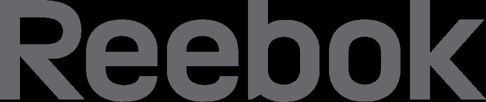 Обои На Телефон Логотип Рибок
